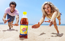 LiptonIcetea_7916_Beach bottle featured
