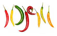 9 Chillies_HOT featured