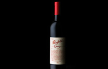 DC5208_29557_Penfolds_Gr_M featured