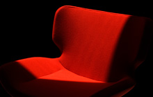 RedChair_MBP7301 featured