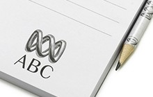 ABC-Shopping-list Featured